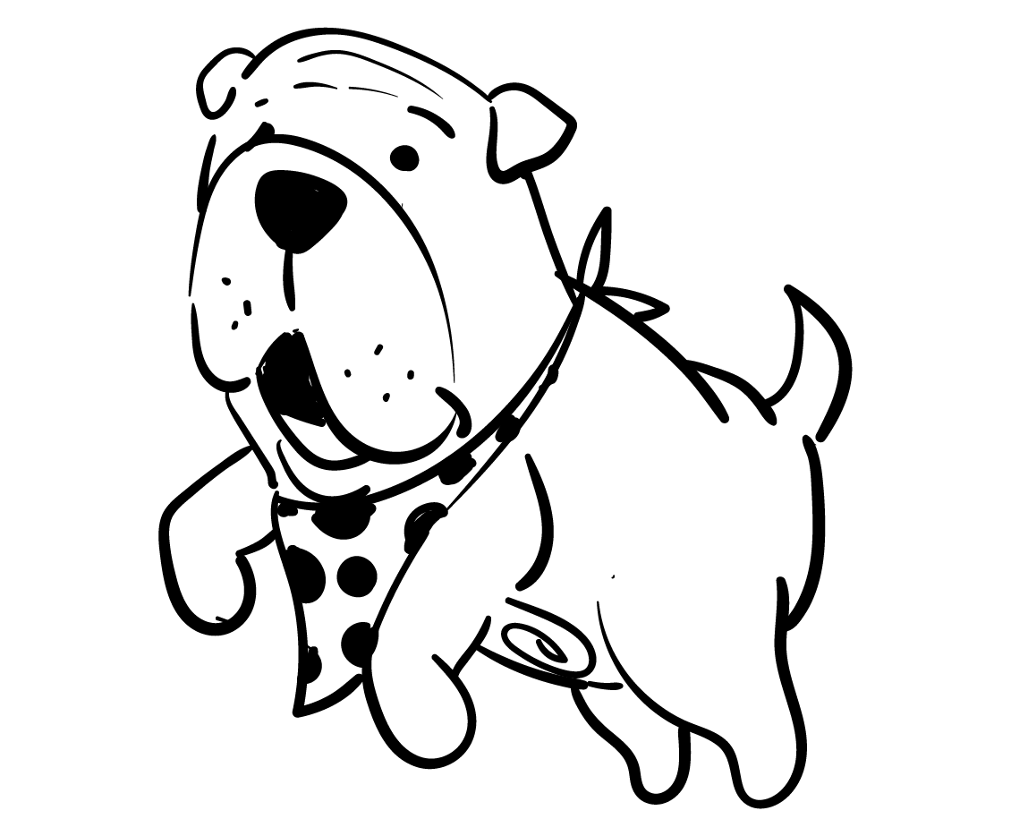 Spot Pet Insurance For When Your Dog Has Dental Issues