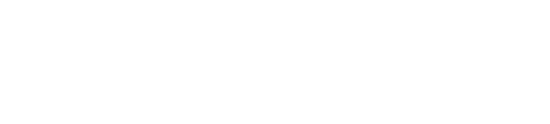 Planned_comp_logo