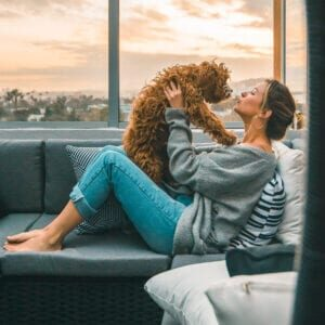 Spot-Pet-Insurance-Blogbowl-May-2020-The-Importance-of-Vaccinating-Your-Dog-or-Cat-featured-image